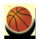Basketball Divider